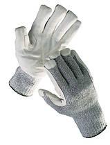 Перчатки для защиты от порезов «CROPPER STRONG» код. 01130011xxxxx