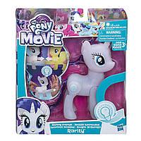 My Little Pony Сияющая пони Rarity Shining Friends Сияние дружбы