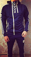 Спортивный костюм мужской   ро1066, фото 1