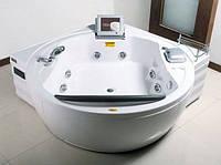 Ванна гидромассажная Appollo AT-0935 TV, 1830х1830х580 мм