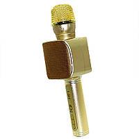 ДРОПШИПИНГ Микрофон DM Karaoke YS 66 + BT, фото 1