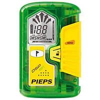 Лавинный датчик Pieps - Dsp Sport (PE 112804), фото 1