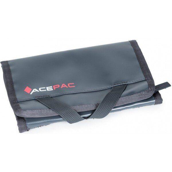 Сумка для инструментов Acepac - Tool Bag Grey (ACPC 1142.GRY)