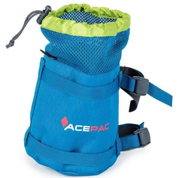 Сумка для казанка Acepac - Minima Set Bag Blue (ACPC 1132.BLU)