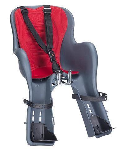 Сменная подушка HTP - Kiki De Luxe Big Coushion Red (HTP 50001080)