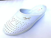 Обувь медицинская Анжела