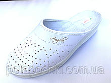 Взуття медична Анжела