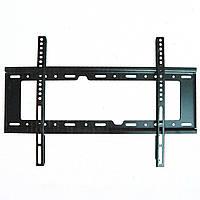 Настенный кронштейн для телевизоров от 32 до 70 диагонали