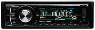 Автомагнитола Boss Audio 752UAB