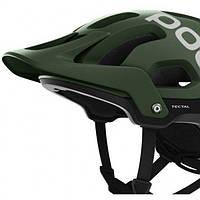 Козырек на шлем POC - Tectal Visor Septane Green, р.L (PC 702261424LRG1)(Размер S)