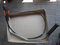 Ручка газа в сборе SABER для мотокосы STIHL FS 55 проф