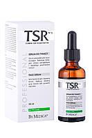 TSR Сироватка для обличчя ACNE LINE, 50 мл