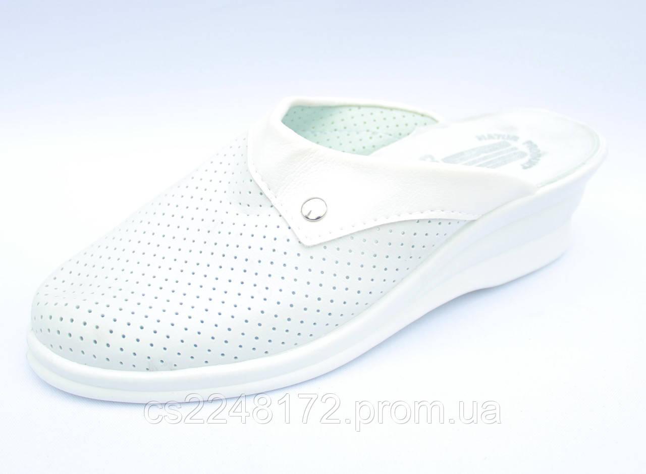Взуття медична Молдавія