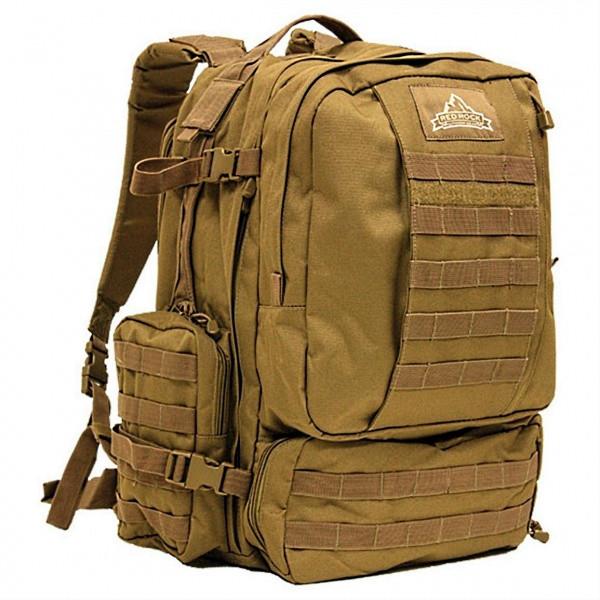 Caterpillar рюкзаки киев для ноутбука чемоданы на колесах недорого екатеринбург