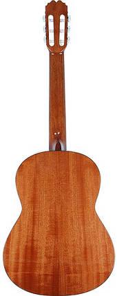 Классическая гитара ADMIRA ALBA, фото 2
