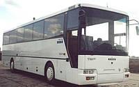 Лобове скло Тур TUR А-174 , Scania