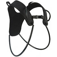 Разгрузочная система Black Diamond - Zodiac Gear Sling Black, р.M/L (BD 660050-ML)(Размер M/L)