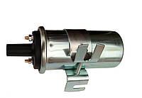 Катушка зажигания ВАЗ 2101-2107-2121
