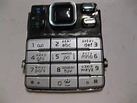 Клавиатура   nokia  6300