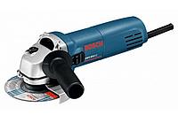Угловая шлифмашина Bosch GWS 850 СE ALC