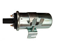 Катушка зажигания ваз 2108-21099,ЗАЗ 1102-1105