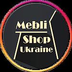 Mebli Shop Ukraine