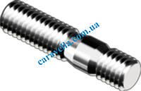 DIN 975, шпилька (штанга) резьбовая из нержавеющей стали