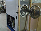 Стерилизатор паровой (автоклав) ГК-100-3, фото 2