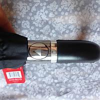 Мужской зонт Star Rain полуавтомат, 10 спиц, фото 1