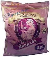 Кофейный напиток Петровская Слобода Миндаль (25 саше)