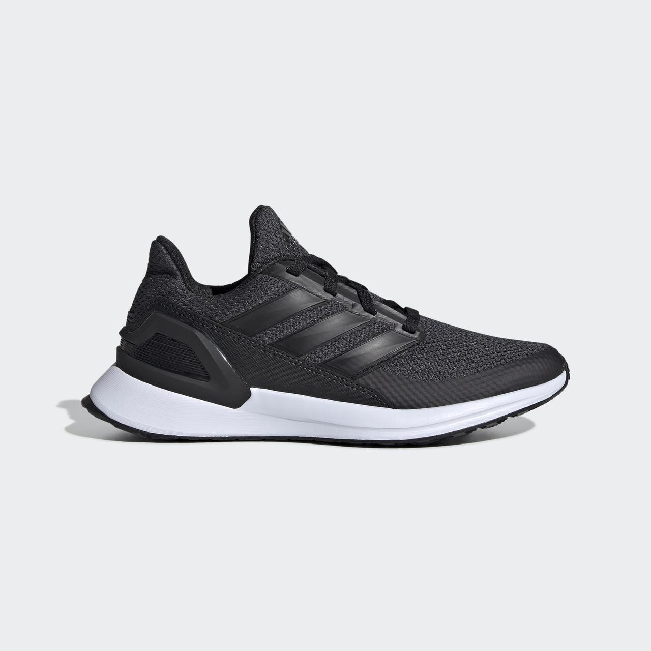 Детские кроссовки Adidas Performance RapidaRun G27325