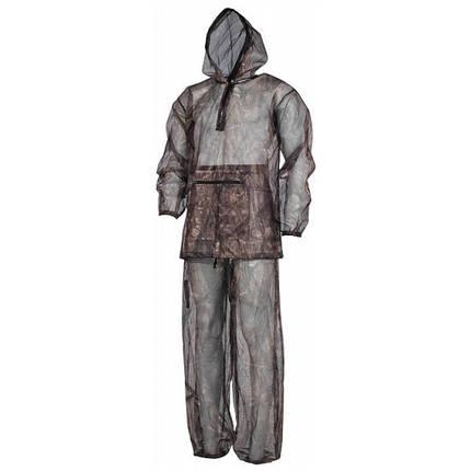 Антимоскитный костюм, штаны+куртка MFH 07630G, фото 2
