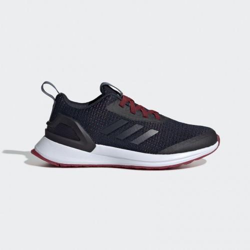Детские кроссовки Adidas Performance RapidaRun X G27468