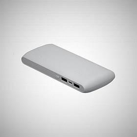 Портативная батарея УМБ Kingleen PZX PZX C145 18000 mAh W 18000 mAh Портативное зарядное устройство Power Bank