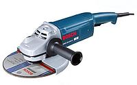 Угловая шлифмашина Bosch GWS 20-230 H ALC