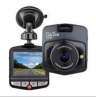 Автомобильный видеорегистратор HD 258, фото 1
