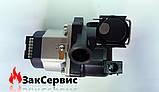 Насос циркуляционный на газовый котел Ariston CARES X, HS X, PIGMA 60000876, фото 3