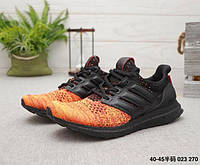 Кроссовки Adidas Game Of Thrones X Ultra Boost