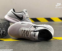 Кроссовки Nike Flex Experience Rn 9