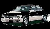 Тюнинг Toyota Camry XV20 1996-2001гг