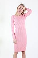 Качественное платье с заклепками.Разные цвета, фото 1