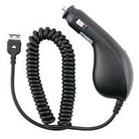 АЗУ Samsung D880,C5212,M600,C270,L600,L700,S3030,E1070 (CAD300SBE) orig