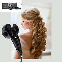 Автоматическая плойка BaByliss PRO Perfect Curl