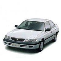 Тюнинг Toyota Corona 1992-2001гг