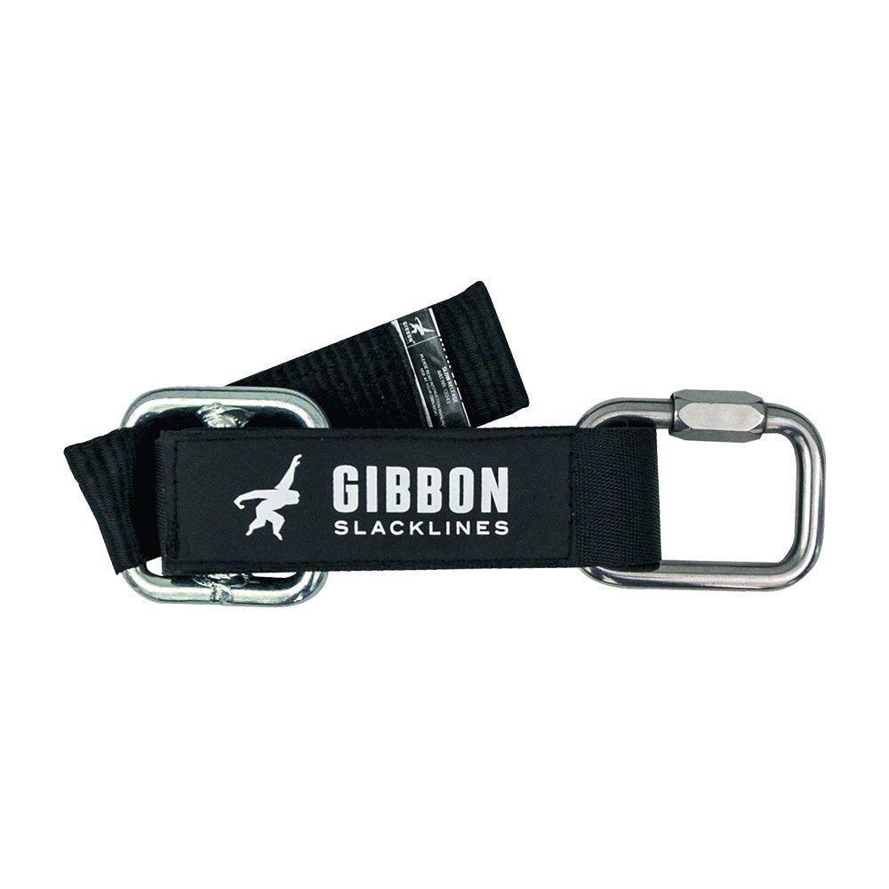 Крепёж Gibbon - Slow Release (GB 13343)