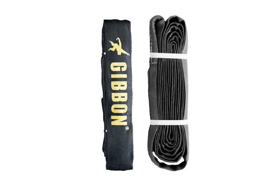 Стропа Gibbon - Roundsling 2 м (GB 13351)