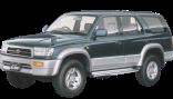 Тюнинг Toyota Hilux Surf 1989-2005гг