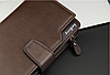 Мужское портмоне кошелек baellerry 5008, фото 6