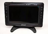 Телевизор автомобильный  цифровой Eplutus EP-900T  (9 дюймов)