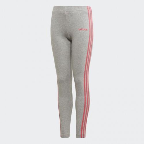 Детские леггинсы Adidas Performance Essentials 3-Stripes EH6163